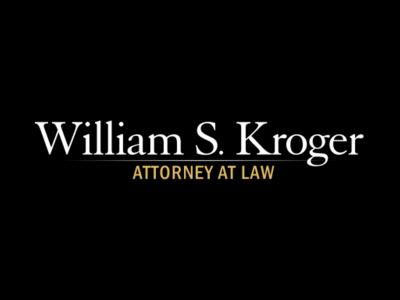 Kroger Law Group - Beverly Hills