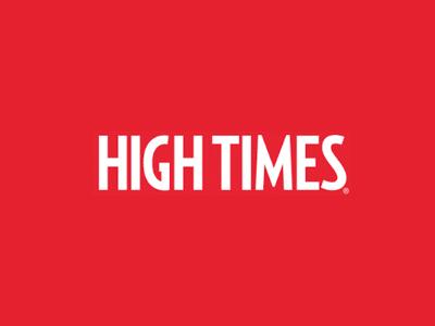'High Times'
