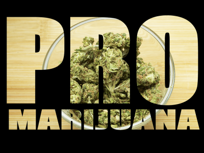What are the Pros and Cons of Marijuana?