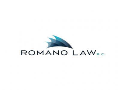 Romano Law - Portland