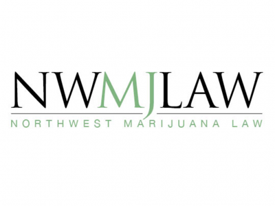 Northwest Marijuana Law