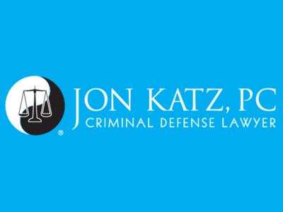 Jon Katz - Fairfax