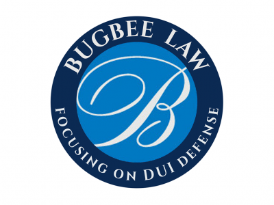 Bugbee Law Office