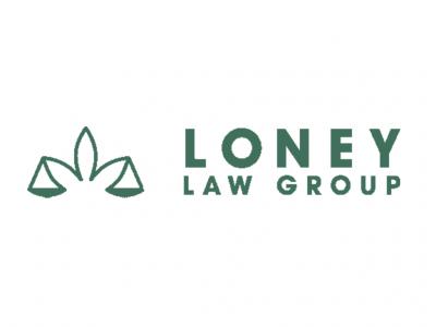 Loney Law Group - Portland