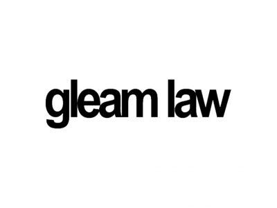 Gleam Law - Seattle