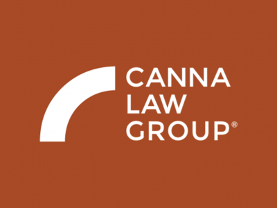 Canna Law Group - Portland