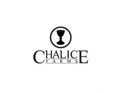 Chalice Farms - Tigard