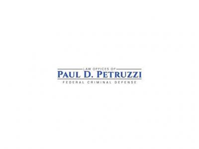 Law Offices of Paul D. Petruzzi