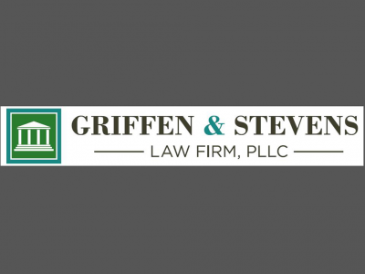 Griffen & Stevens Law Firm