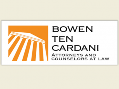 Bowen Ten Cardani - Ashland
