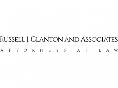 Russell J. Clanton and Associates