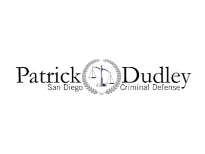 Patrick Dudley