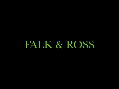 Falk & Ross - Ft. Lauderdale