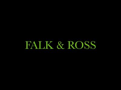 Falk & Ross - Miami