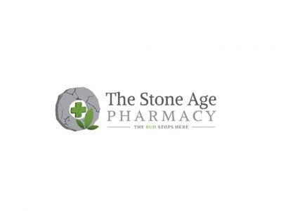 The Stone Age Pharmacy