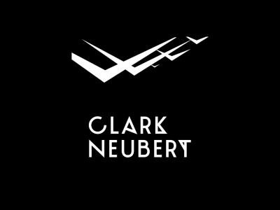 Clark Neubert - Sherman Oaks