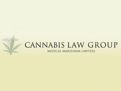 Cannabis Law Group - Riverside