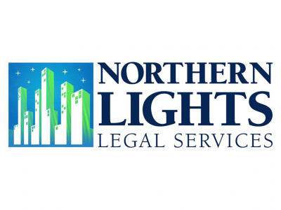 Northern Lights Legal Services