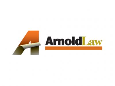 Arnold Law - Eugene