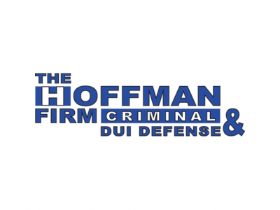 The Hoffman Firm - North Miami Beach