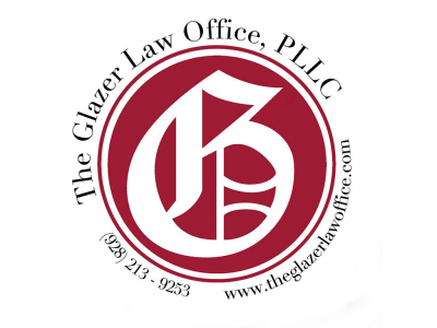 The Glazer Law Office - Flagstaff
