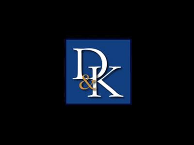 Davidson & Kitzmann