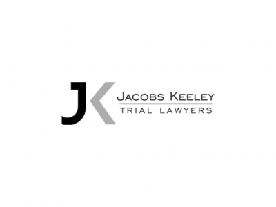 Jacobs Keeley