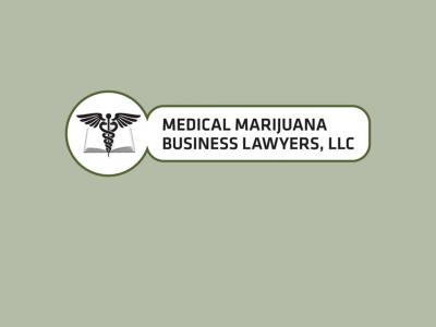 Medical Marijuana Business Lawyers - Boca Raton