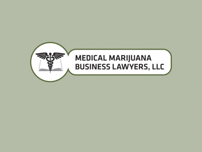 Medical Marijuana Business Lawyers - Sunny Isles Beach