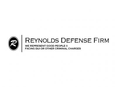 Reynolds Defense Firm - Portland