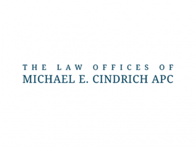 The Law Offices of Michael E. Cindrich - Pittsburgh