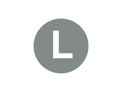 Lugar Law