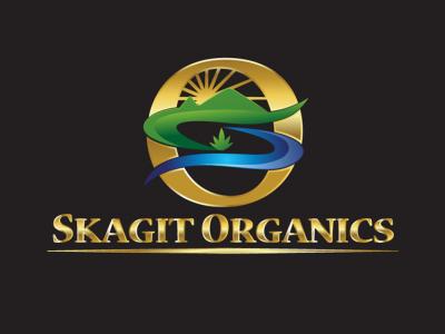 Skagit Organics