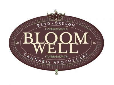 Bloom Well