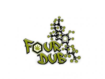 Fourdub