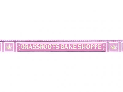 Grassroots Bake Shoppe