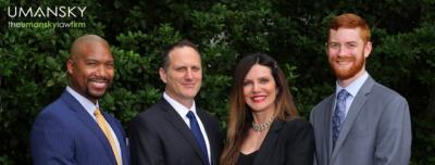 The Umansky Law Firm - Kissimmee