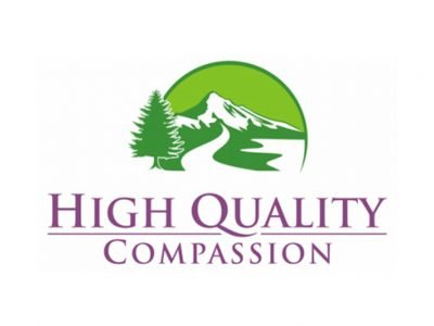 High Quality Compassion
