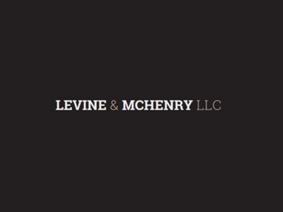 Levine & McHenry