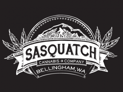 Sasquatch Cannabis Company