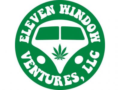 Eleven Window Ventures