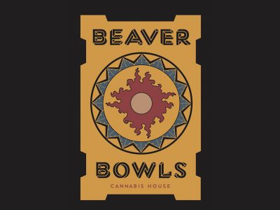 Beaver Bowls