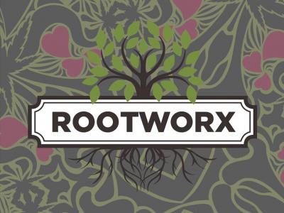 Rootworx