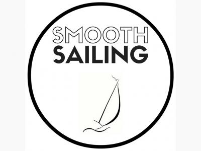 Smooth Sailing Ventures