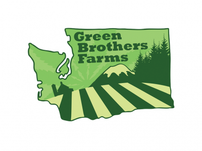 Green Brothers Farms