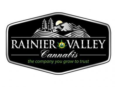 Rainier Valley Cannabis
