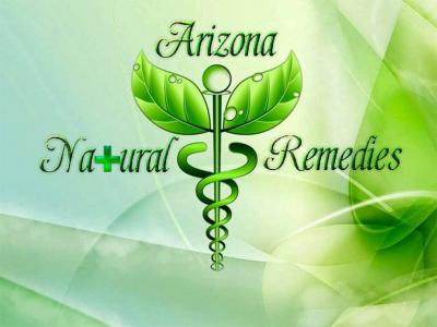 Arizona Natural Remedies