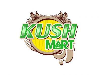 Kush Mart
