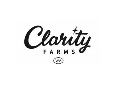 Clarity Farms