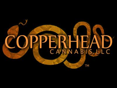Copperhead Cannabis